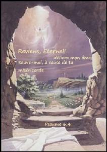 Psaume 6.4